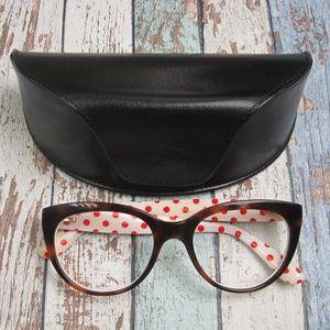Dolce&Gabbana DG3201 Women's Eyeglasses/NDG604